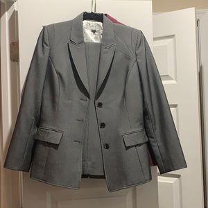 Woman's Professional Suit